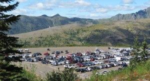 WA-Mt.-St.-Helens-Johnston-