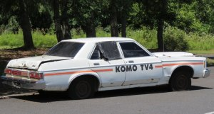 WA-Mt-St-Helens-KOMO-car