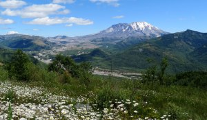 WA-Mt-St-Helens---Mt-Adams