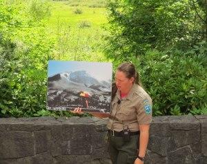 WA-Mt-St-Helens-VC-ranger