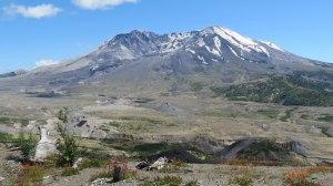 WA-Mt.-St.-Helens-view-abov