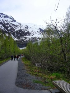 AK-Kenai-Fjords-glacier-rec