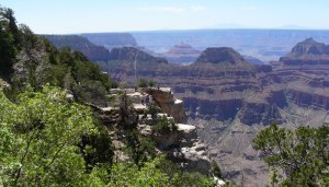 AZ-Grand-Canyon-2006