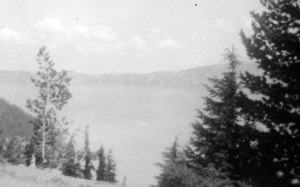 Crater-Lake-NP-1950