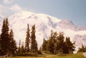 WA-Mt.-Rainier-1979