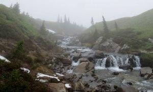 WA-Mt-Rainier-Paradise-wate