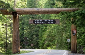 WA-Mt-Rainier-sign