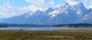 WY-Teton-Range-Jackson-Lake