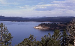 WY---Yellowstone-Lake-2005