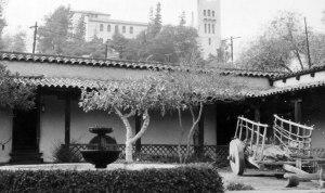 sw-museum-casa-de-adobe-1