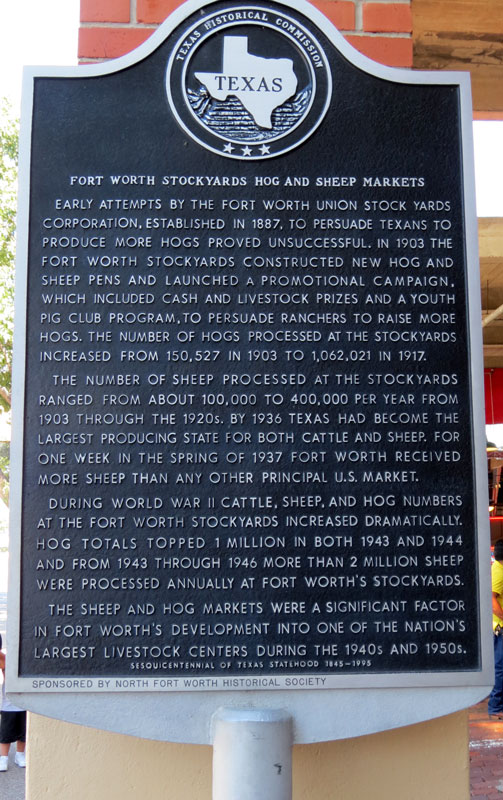 tx-stockyards-historical-ma