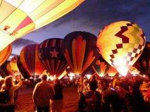 abq-balloon-glow