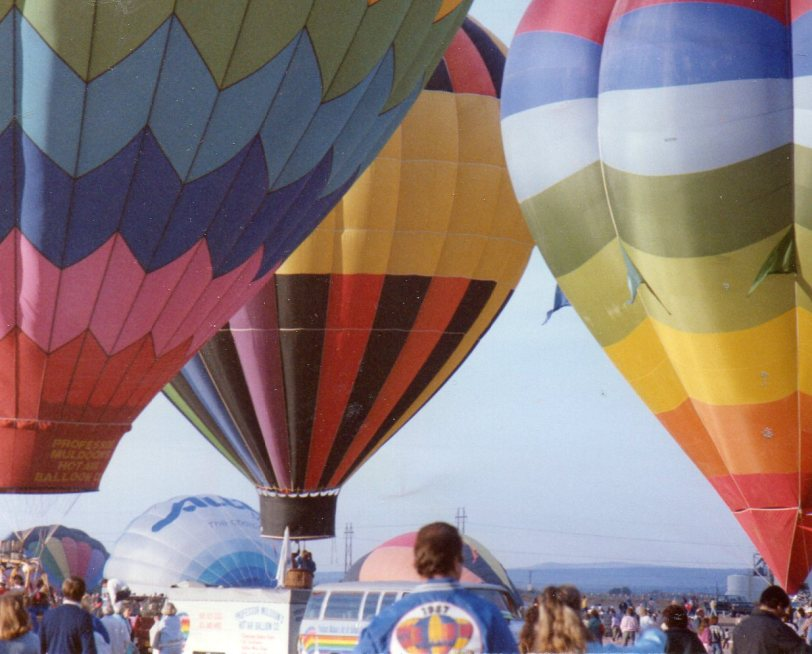 balloon-fiesta-1988