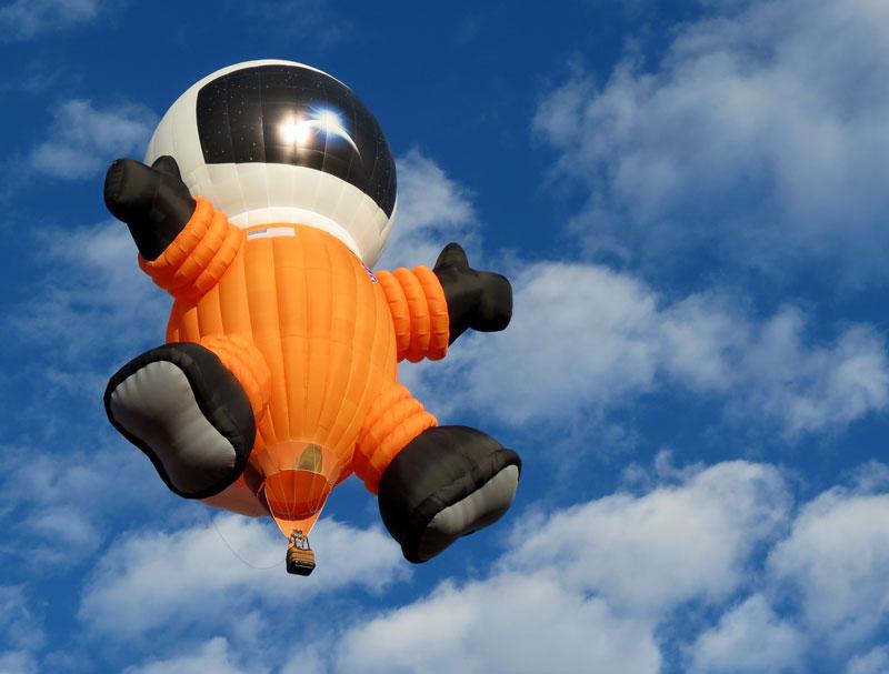 balloon-fiesta-astronaut