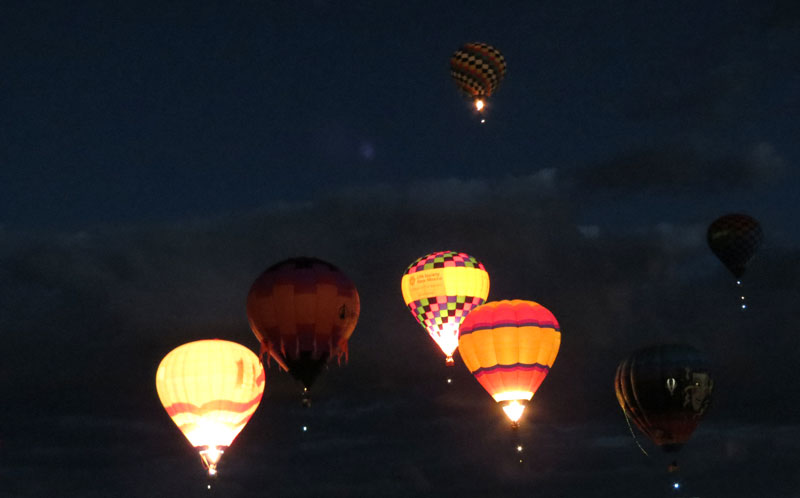 balloon-fiesta-dawn-patrol