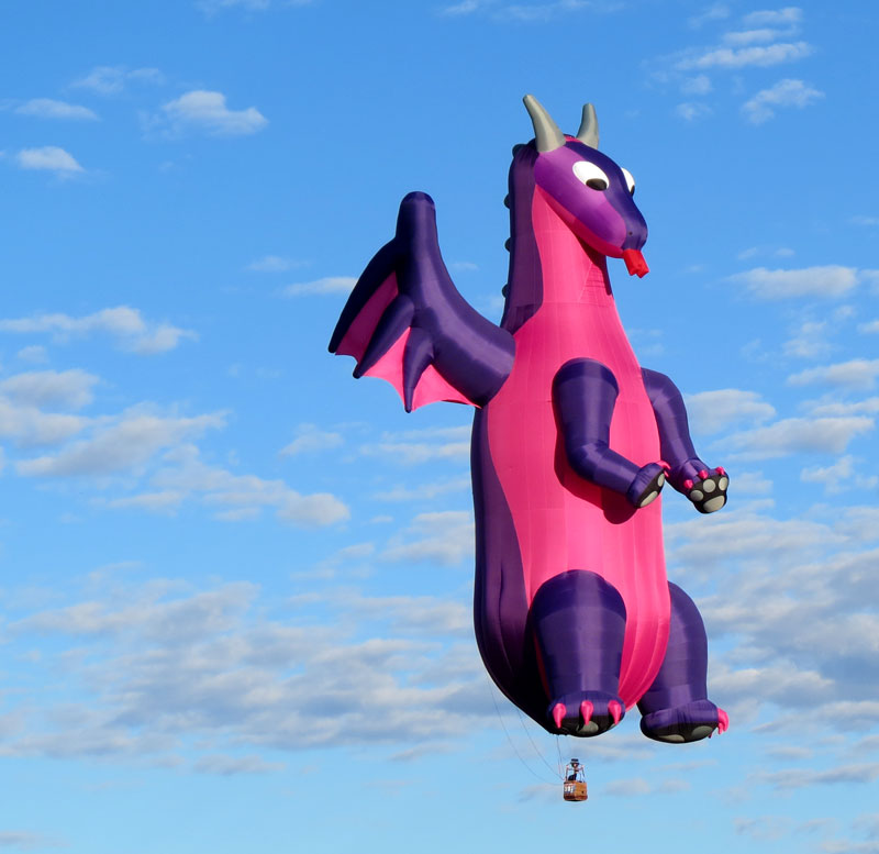 balloon-fiesta-dragon