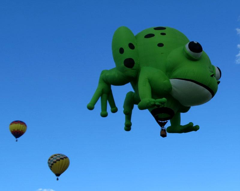 balloon-fiesta-frog