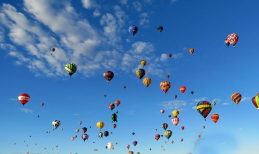balloon-fiesta-mass-ascensi