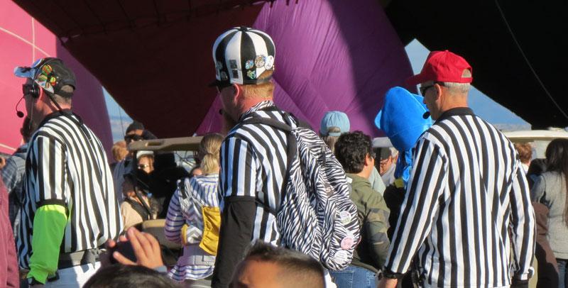 balloon-fiesta-zebras