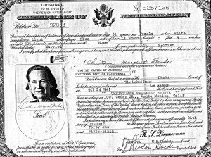 mom-naturalization
