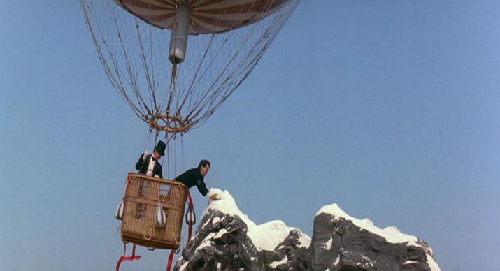 niven-balloon
