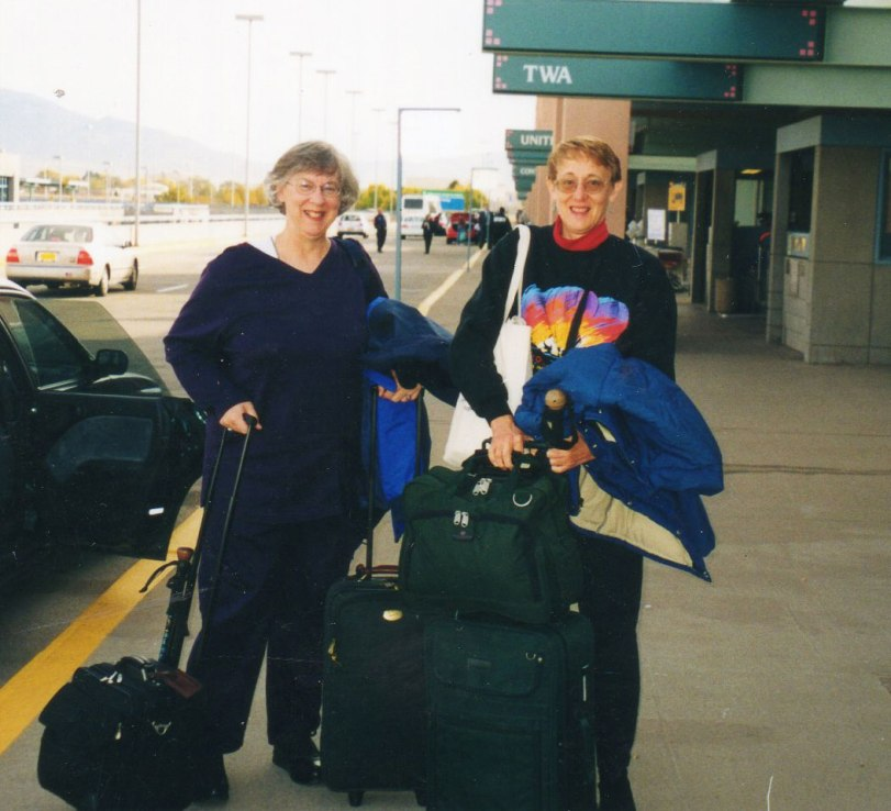 judy-chris-uk-trip-2001