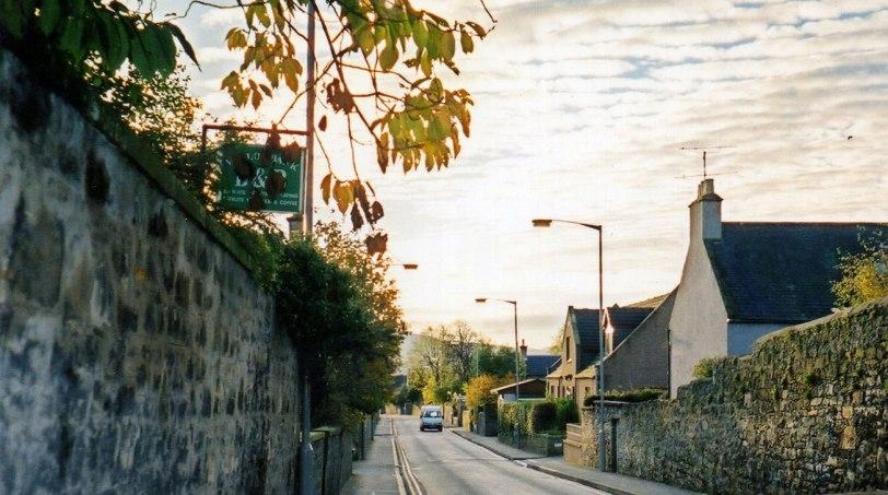uk-elgin-2001