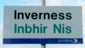 uk-inverness-sign