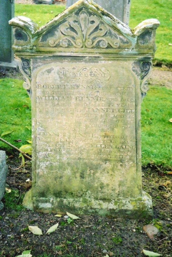 uk-llanbryde-headstone