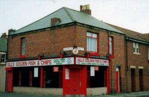 uk-wallsend-fish-chips