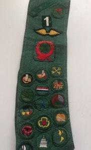 Judy-GS-badge-sash