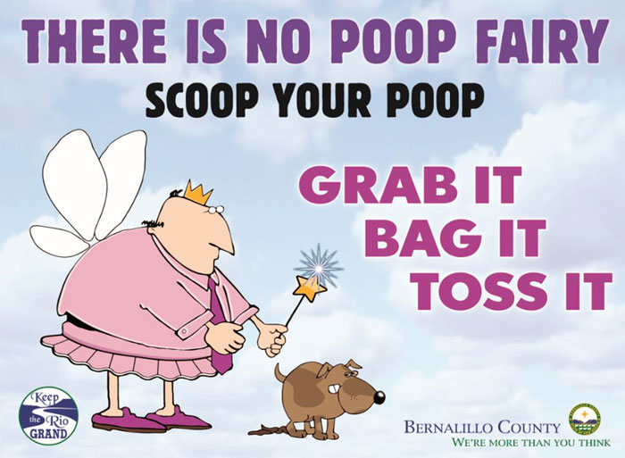 PoopFairyWebGraphicSmall