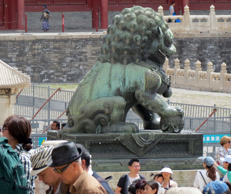 CH-Beij-FC-stone-lion