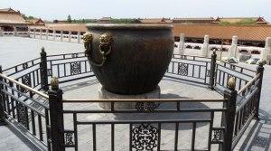 CH-Beij-FC-water-urn