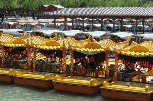 CH-Beij-SP-boats