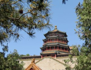 CH-Beij-SP-Tower-Buddhist-I