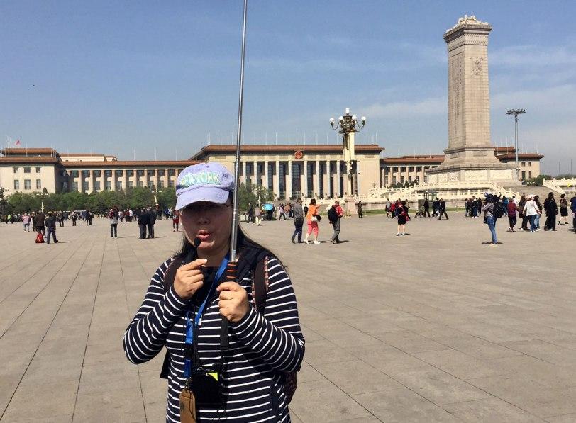 CH-Beijing-Linda-guide