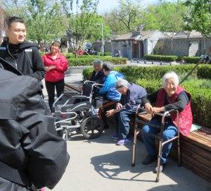 CH-Beijing-seniors