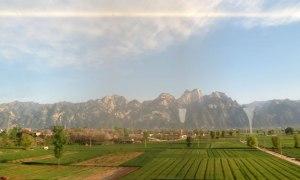 CH-bullet-train-landscape