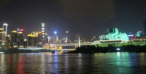 CH-Chongking-harbor