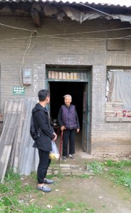 CH-Donghan-elderly-lady