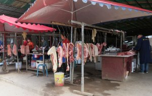 CH-Donghan-meat-market