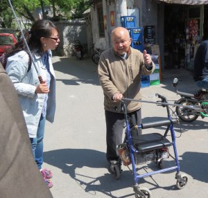 CH-hutong-elderly-man