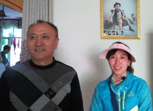 CH-Shibauzhai-home-visit