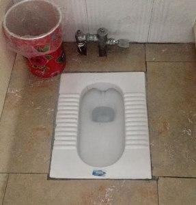 CH-squat-toilet