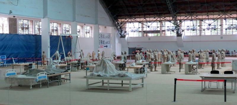 CH-Xian-TW-Pit-1-work-area