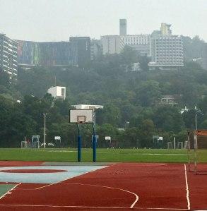 HK-Chinese-U-buildings