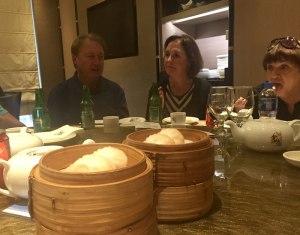 HK-dim-sum-lunch