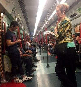 HK-metro-ride