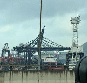 HK-shipyards